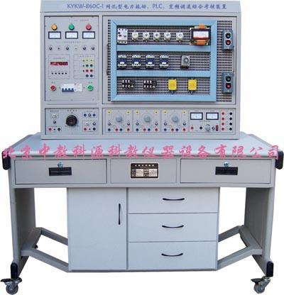 三相异步电动机控制电路联锁控制线路