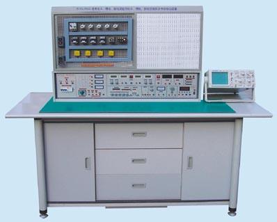 实验项目包括电工学,电工原理,模拟电子技术,数字电子电路,电力拖动