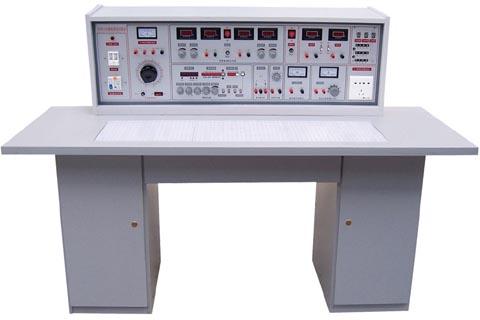 kyms-628a型模电,数电实验室设备; 模拟,数字电子电路学生实验台;