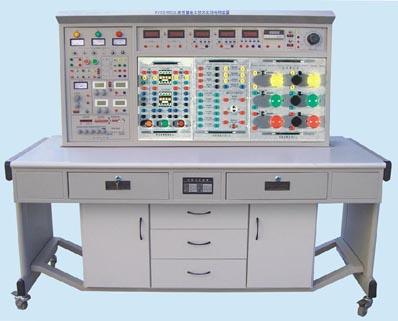 rlc串联交流电路实训,rlc并联交流电路实训以及电感