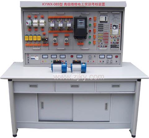 (2)可以实现plc虚拟接线