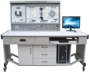 plc015 自动洗衣机系统