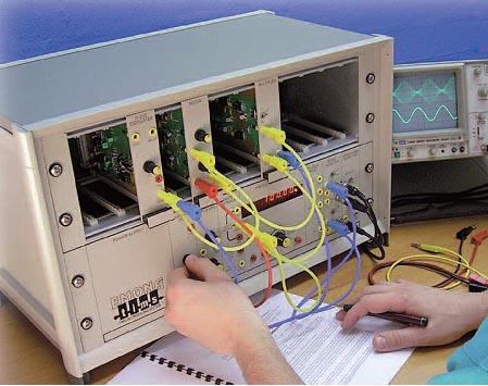 计算机组成原理实验仪|模拟电路实验箱|数字电路实验