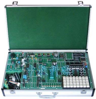 模拟电路实验箱|数字电路实验箱|单片机实验箱|sp