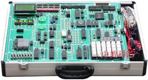 电路板 机器设备 480_260
