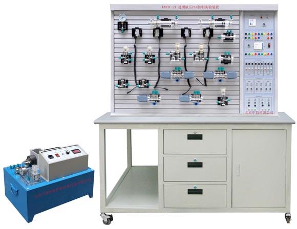 三、技术指标:  (一)主要技术参数   1、输入电源:220V.允差l0%,50Hz;   2、装置容量:1kVA;   3、工作环境温度:-5~40;   4、工作湿度:90%(40时);   5、外形尺寸:1500mm650mm1750mm   6、静音无油空气压缩机:工作电源:AC220V;电机功率:780W,公称容量165L/min ,额定输出气压1Mpa .
